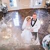 Erika and Matt Wedding0657