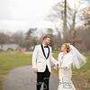 Erika and Matt Wedding0583