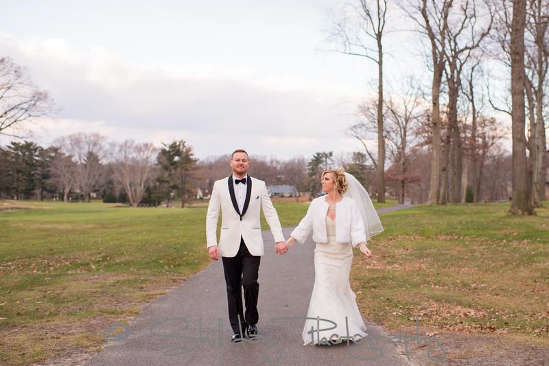 Erika and Matt Wedding0579