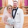 Erika and Matt Wedding0446