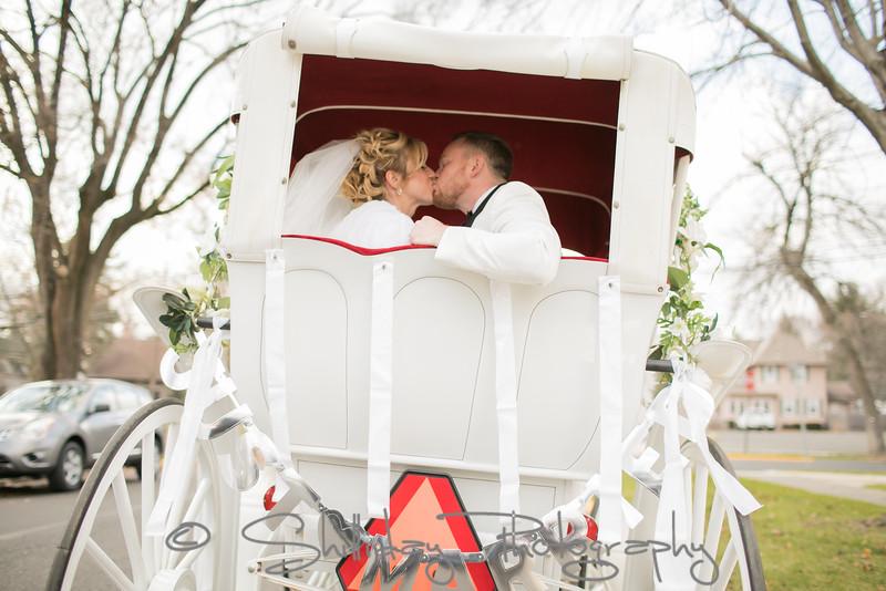 Erika and Matt Wedding0455