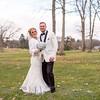 Erika and Matt Wedding0565