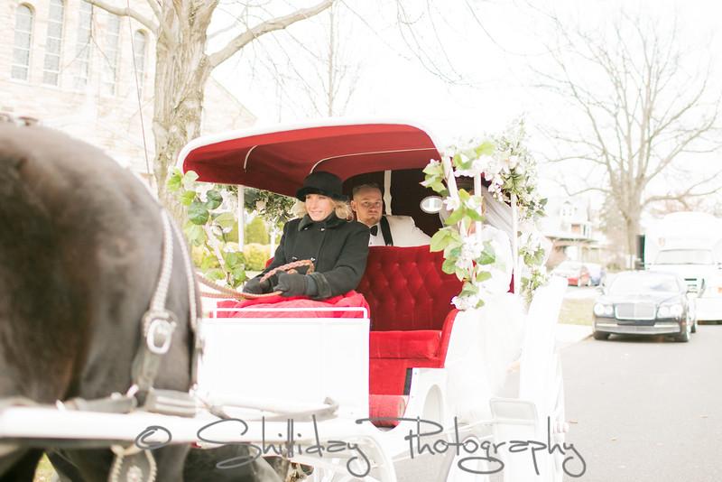 Erika and Matt Wedding0461