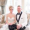 Erika and Matt Wedding0623