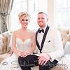 Erika and Matt Wedding0622