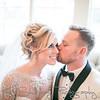 Erika and Matt Wedding0647