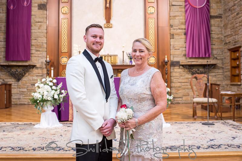 Erika and Matt Wedding0441
