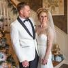 Erika and Matt Wedding0535