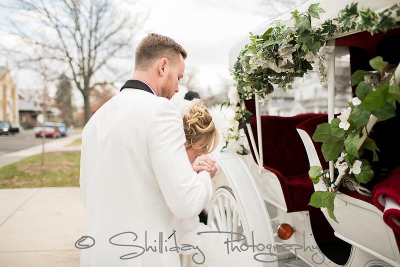 Erika and Matt Wedding0449