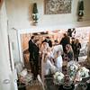 Erika and Matt Wedding0520
