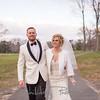 Erika and Matt Wedding0584