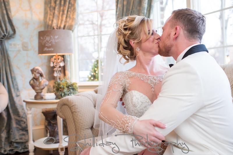 Erika and Matt Wedding0625