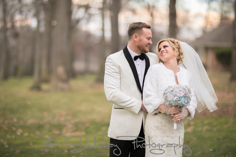 Erika and Matt Wedding0571