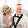 Erika and Matt Wedding0643