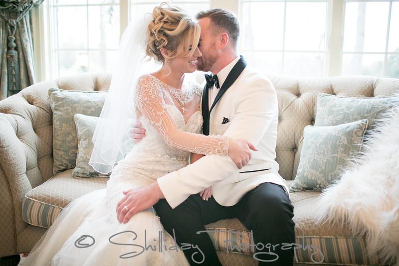 Erika and Matt Wedding0637