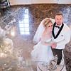 Erika and Matt Wedding0659