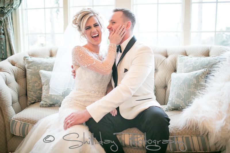 Erika and Matt Wedding0633
