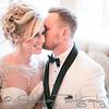 Erika and Matt Wedding0642