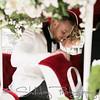 Erika and Matt Wedding0450