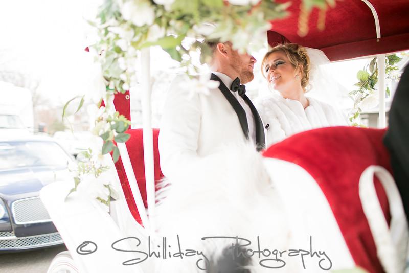 Erika and Matt Wedding0454