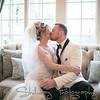 Erika and Matt Wedding0630