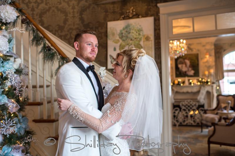 Erika and Matt Wedding0546