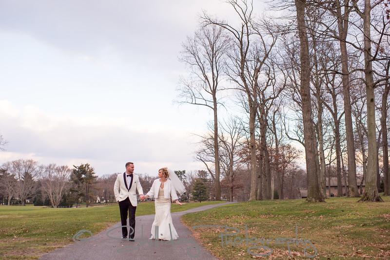 Erika and Matt Wedding0574