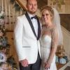 Erika and Matt Wedding0533