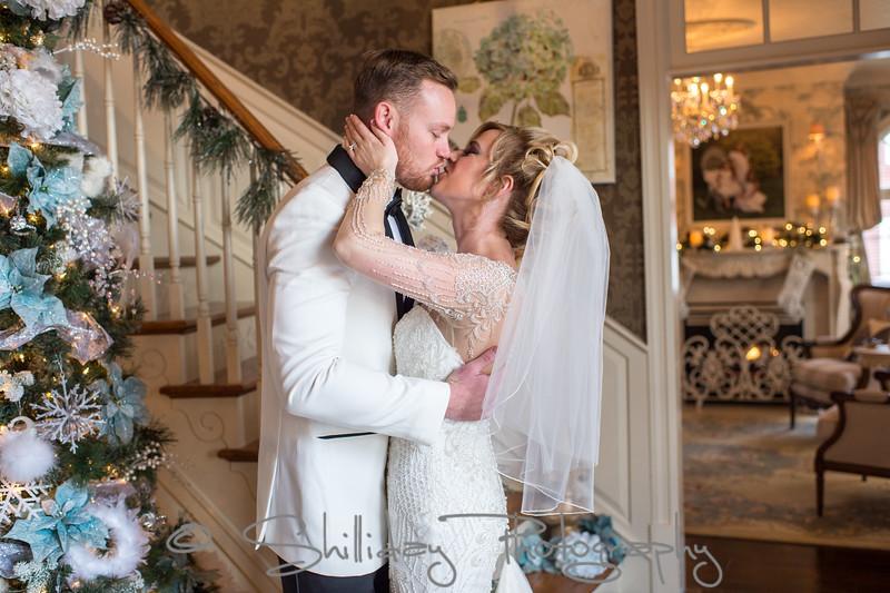 Erika and Matt Wedding0549