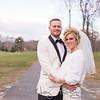 Erika and Matt Wedding0592