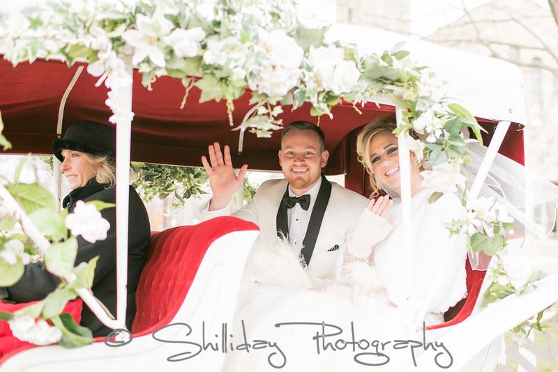Erika and Matt Wedding0462