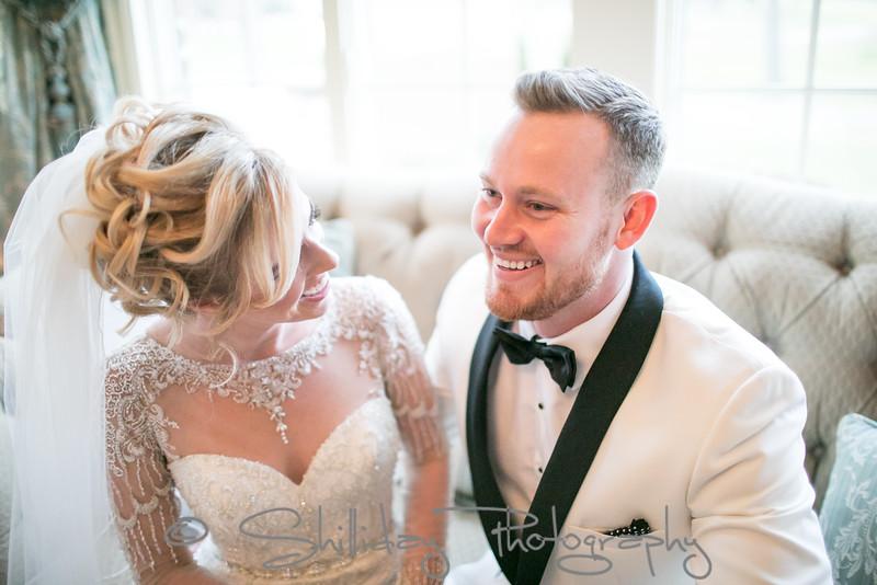 Erika and Matt Wedding0644