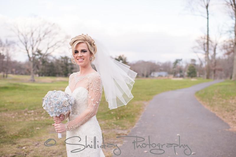Erika and Matt Wedding0602
