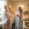 Erika and Matt Wedding0524