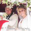 Erika and Matt Wedding0468