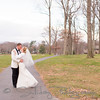 Erika and Matt Wedding0576