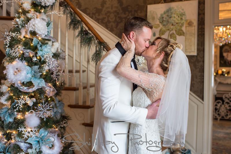 Erika and Matt Wedding0547