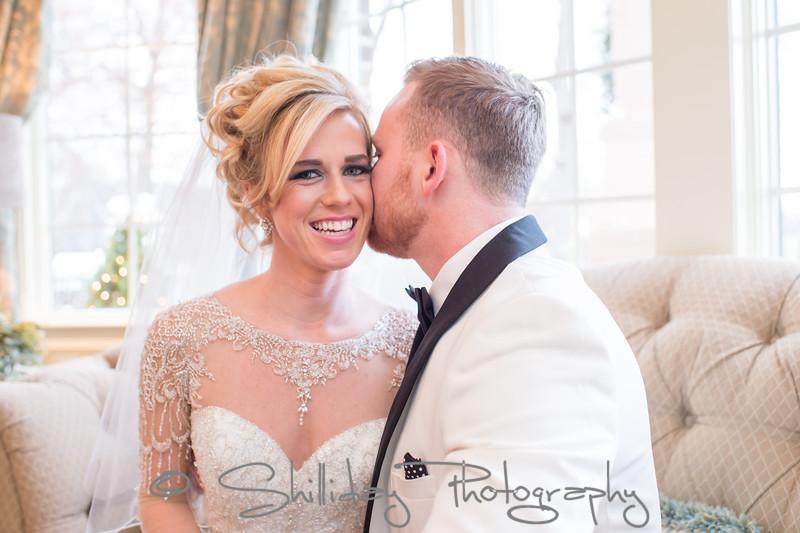 Erika and Matt Wedding0640