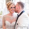 Erika and Matt Wedding0639
