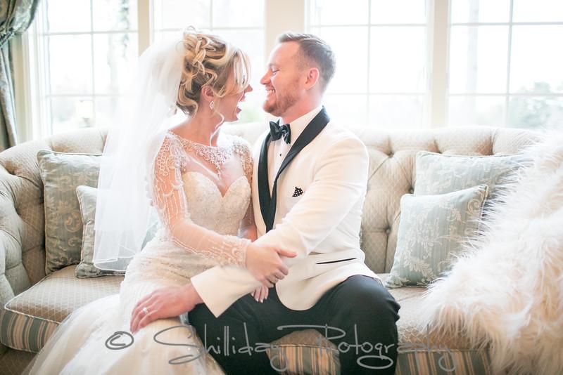 Erika and Matt Wedding0634