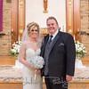 Erika and Matt Wedding0436