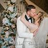 Erika and Matt Wedding0552