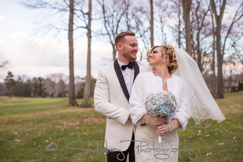 Erika and Matt Wedding0567