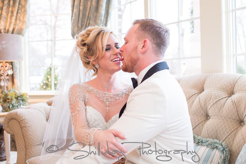 Erika and Matt Wedding0627