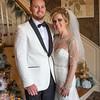 Erika and Matt Wedding0532