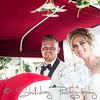 Erika and Matt Wedding0421