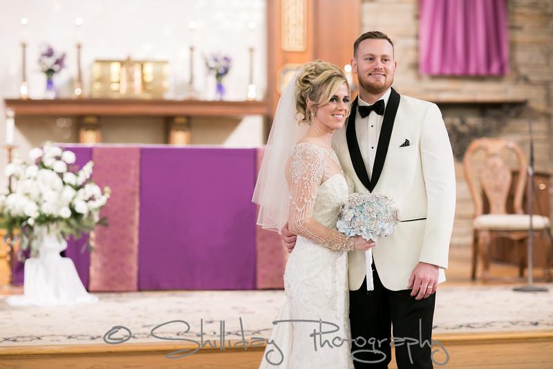 Erika and Matt Wedding0445