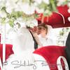 Erika and Matt Wedding0453