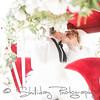 Erika and Matt Wedding0451