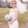 Erika and Matt Wedding0611